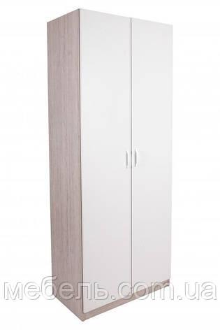 Шкафы для раздевалок и гардеробов шкаф для раздевалок и гардеробов Barsky WhiteOregon OFWO-04, фото 2