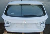 Крышка багажника Mitsubishi ASX