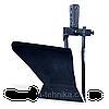 Плуг для мотоблока Мотор Сич (AMG)