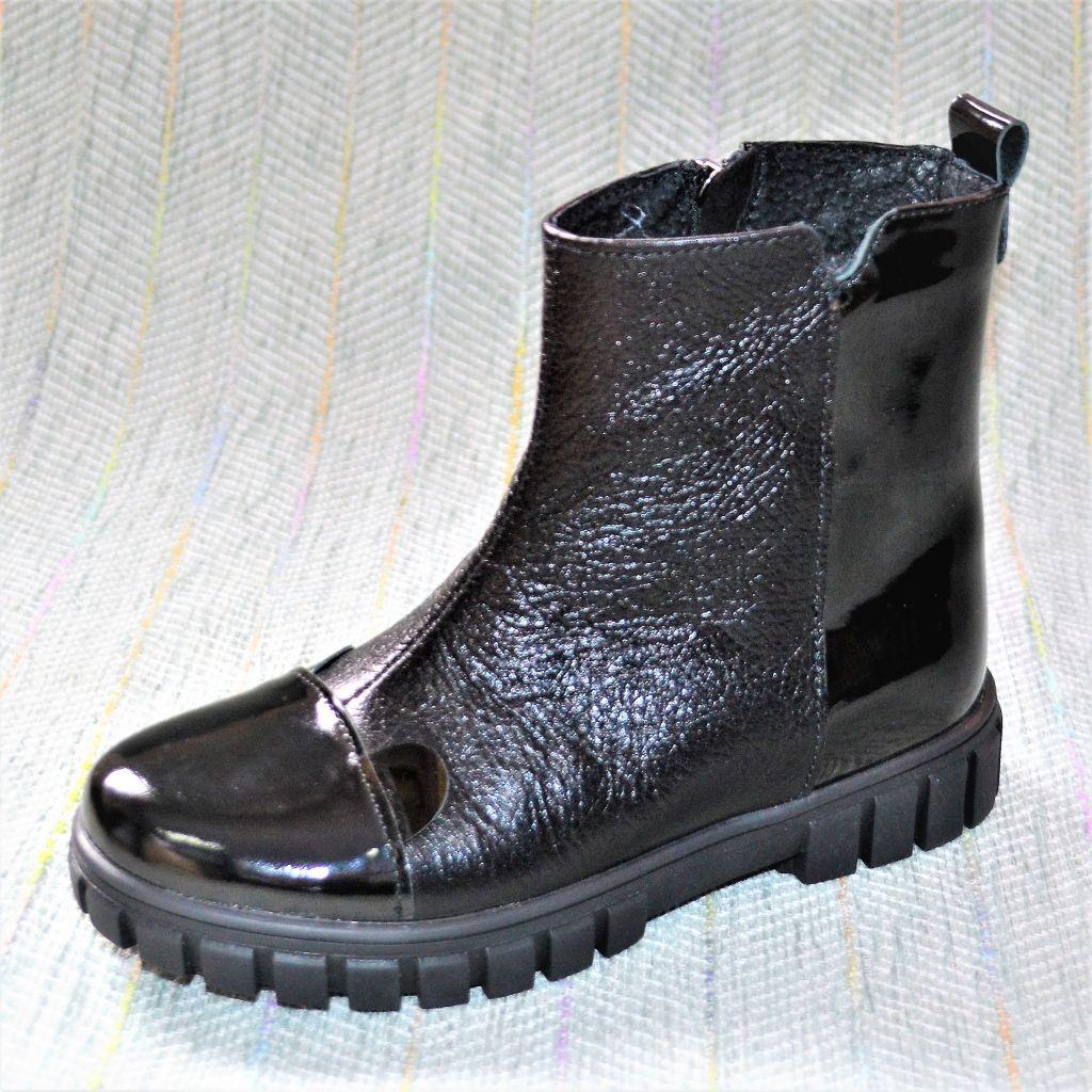Ботинки на осень-весну, Vifesst размер 34