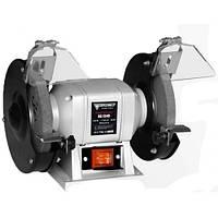 Электронаждак Forte BG1540 (d 150х16х12.7 мм, 400 Вт, пылезащ. кнопка)