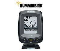 Эхолот Humminbird PiranhaMAX 170