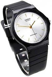 Наручные мужские часы Casio MQ-24-7E2UL оригинал