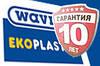 Ekoplastik – 10 лет гарантия!