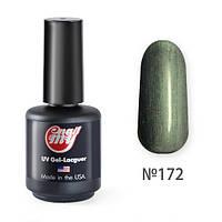 Гель-лак My Nail №172, 9 мл.