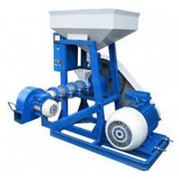 Экструдер зерновой ЭКЗ-350, Экструдер для кормов