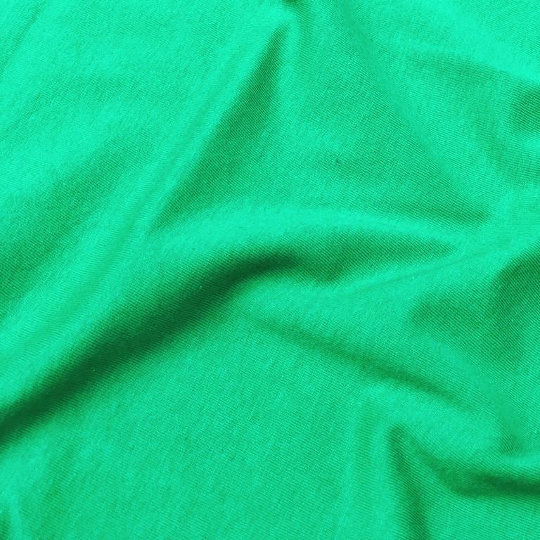 Кулирка — цветовая палитра
