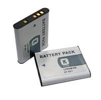 Аккумулятор Sony NP-BK1  Digital