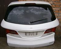 Крышка багажника AcuraRDX