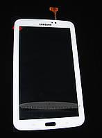 Сенсорный экран Samsung P3200 Galaxy Tab3, P3210 Galaxy Tab 3, T210, T2100 Galaxy Tab 3, версия 3G