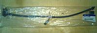 Шланг тормозной передний левый HYUNDAI I30 58731-2L000