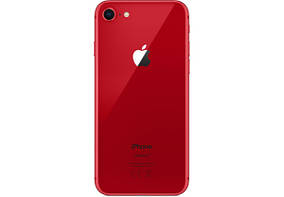 Apple iPhone 8 64GB Red, фото 3