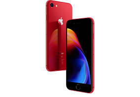 Apple iPhone 8 64GB Red, фото 2