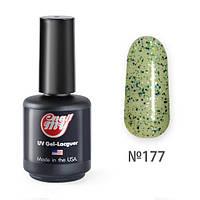 Гель-лак My Nail №177, 9 мл.
