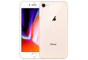 Apple iPhone 8 64GB Gold, фото 2