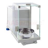 Весы аналитические сенсорные XA .../Y (0.00001), Radwag, фото 3