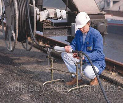 Заливные гибкие соединительные муфты 3М Scotchcas 91-AV 160, фото 1