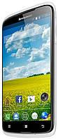 Мобильный телефон смартфон Lenovo IdeaPhone S820 (White)