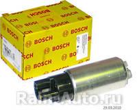 Бензонасос 1,6 (0-580-453-456) Bosch