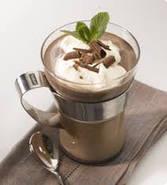 Какао - порошок обезжиренный, 1%, фото 5
