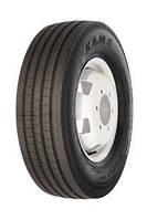 Шины грузовые НкШЗ NF 201 (Кама) 315/80 R22,5 руль