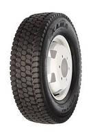 Шины грузовые НкШЗ NR 201 (Кама) 315/80 R22,5 ведущая