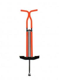 Палка Прыгалка для Детей Детский Джампер Pogo Stick Maxi Пого Стик Кузнечик