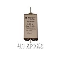 Предохранитель ПН-2, 100А