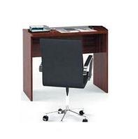 Письменно-компьютерный стол Ровесник 1000