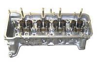Головка блока цилиндров на ваз 21213 (ВАЗ)