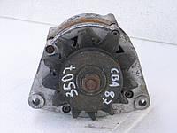 Генератор б/у на MERCEDES: T1(207-410) , MB100, Coupe, G-class, S-class, Kombi; Seat: Ibiza, Malaga, Ronda, фото 1