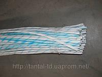 Трубка ТСП диаметры трубок  от 1 до 10 мм