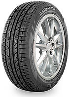 Шина Cooper Weather-Master SA2 245/45 R17 99 V XL (Зимняя)