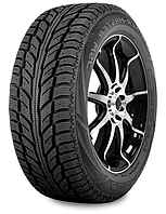 Шина Cooper Weather-Master WSC 225/75 R16 104 T (Зимняя)