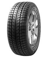 Шина Formula Winter 185/60 R15 88 T XL (Зимняя)