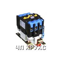Магнитный пускатель ПМЛ-4100 О*4А 220В ЭТАЛ