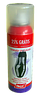 Растяжка-спрей для обуви PALC 100ml
