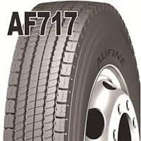 Шины грузовые AUFINE AF717 315\70 R22.5 ведущая