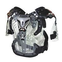 Мото защита тела ProGrip
