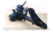 Гидроусилитель Т30-3405010-Е рулевого управления,трактора Т 40,Т-40А,Т-40М,Т-40AM