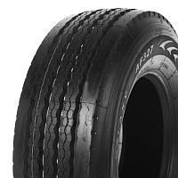 Шины грузовые AUFINE AF327 385\65 R22.5 прицепная
