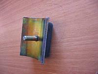 Подушка подрессорника JAC-1045