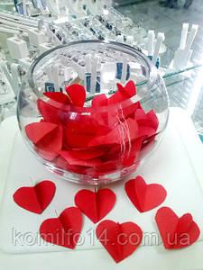 День Святого Валентина: выбираем подарки по знаку зодиака!