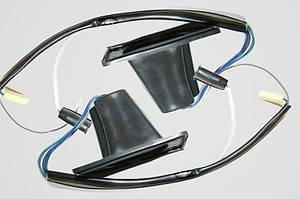 Джгут фарного пильовика 21011 Кам'янець-Подільський