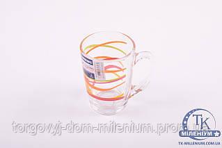 Чашка стеклянная Luminarc L1219
