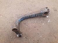 Сошка рулевая Т50-3401230-А механизма рулевого управления трактора Т 40, фото 1