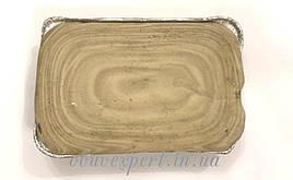 Воск абразивный MARMO BN  Abrasiva для кожи 625 гр  Нейтральный