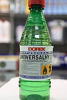 Универсальный растворитель для лаков и красок DOREX