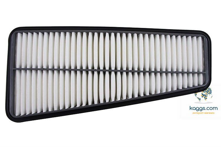 17801-31090 Воздушный фильтр для Toyota Land Cruiser