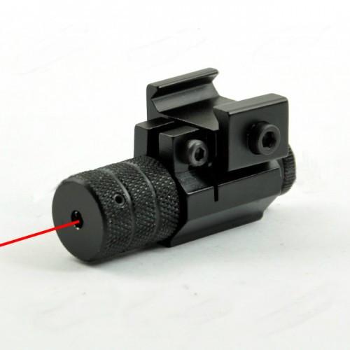 Лазерные целеуказатели (лцу)